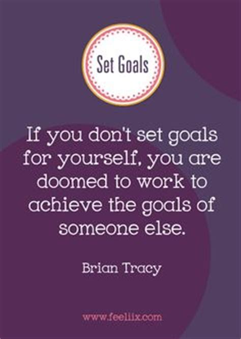Essay about yourself and career goals